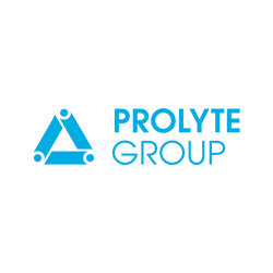 Prolyte Group</perch:content>